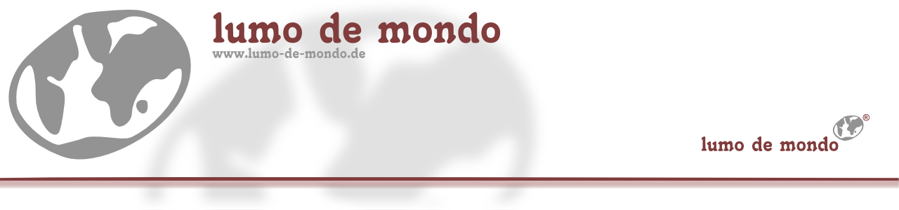 files/lumodemondo/theme/ldm web logo 4.png