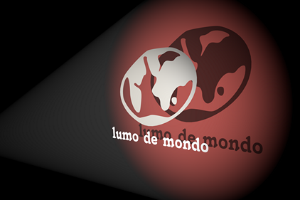 files/lumodemondo/theme/shadowlogos.png